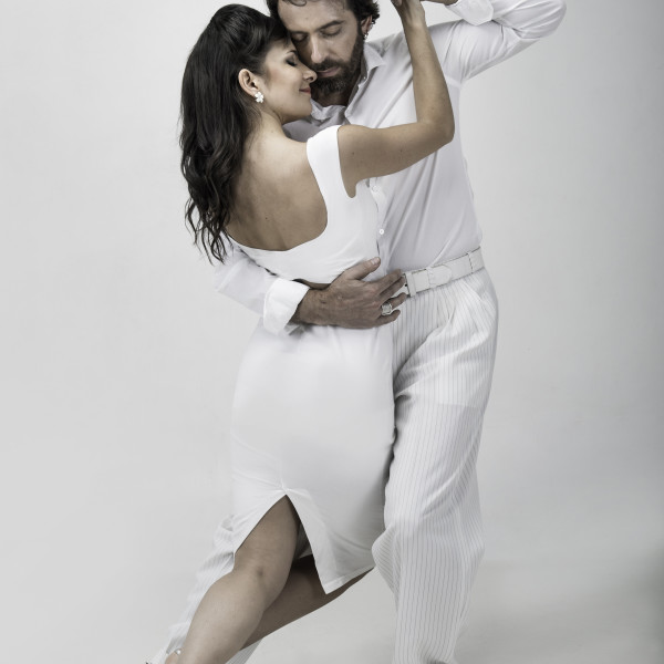 SESSION_Sofia&Pablo_0966-Edit_M_1