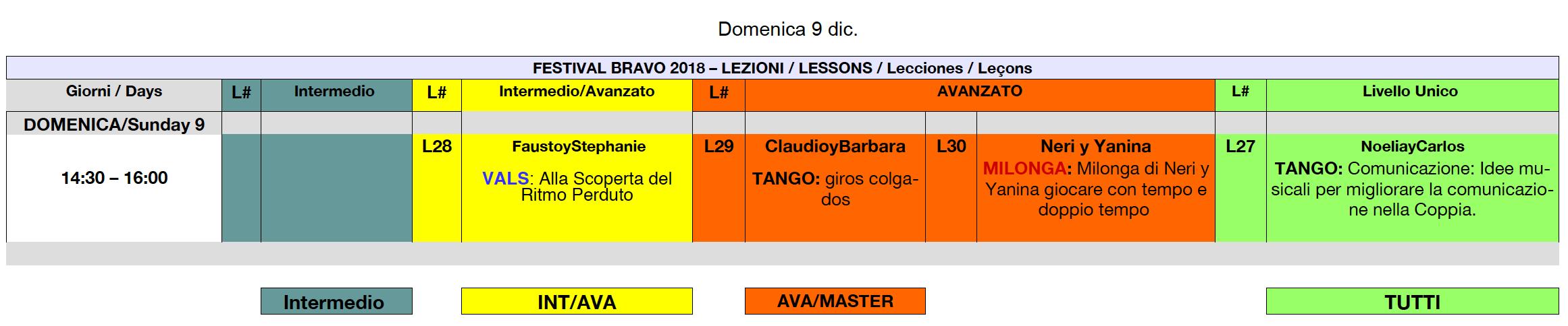 FB18-Classi-Dom9