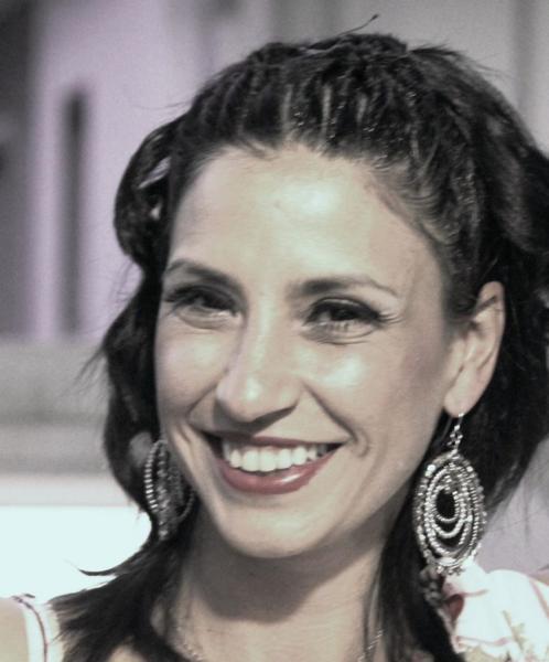Marcela Tdj