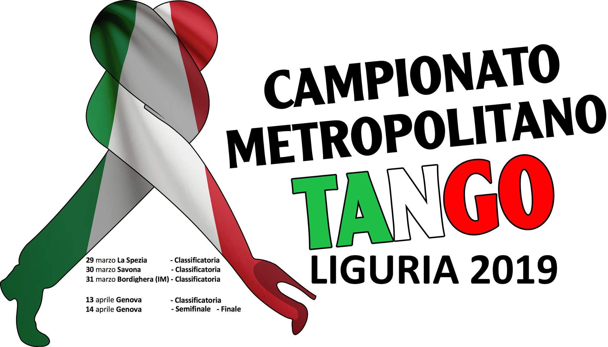 Logo-MTL2019_00LIGURIA.png