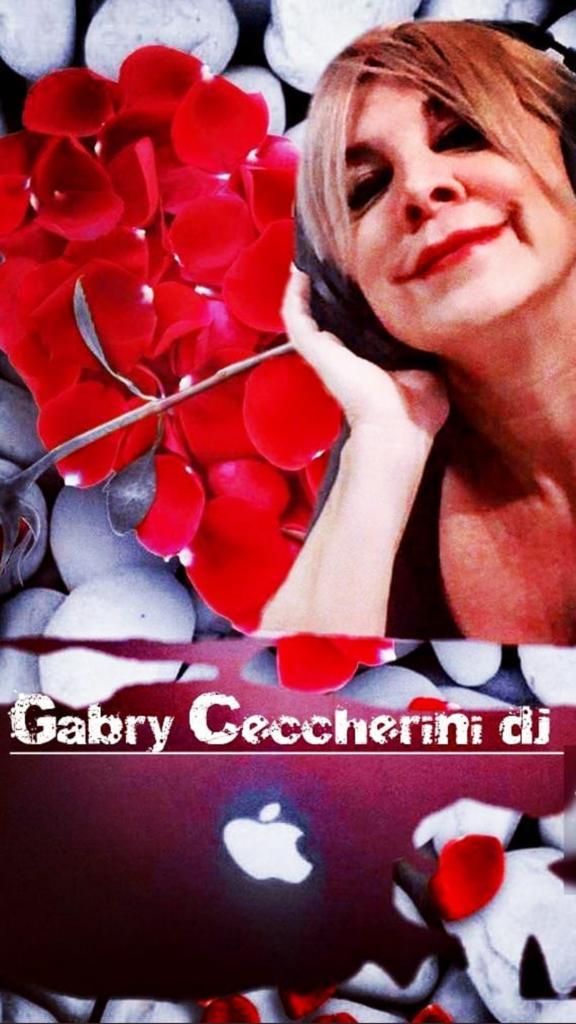 FOTO-Gabriella-1.jpeg