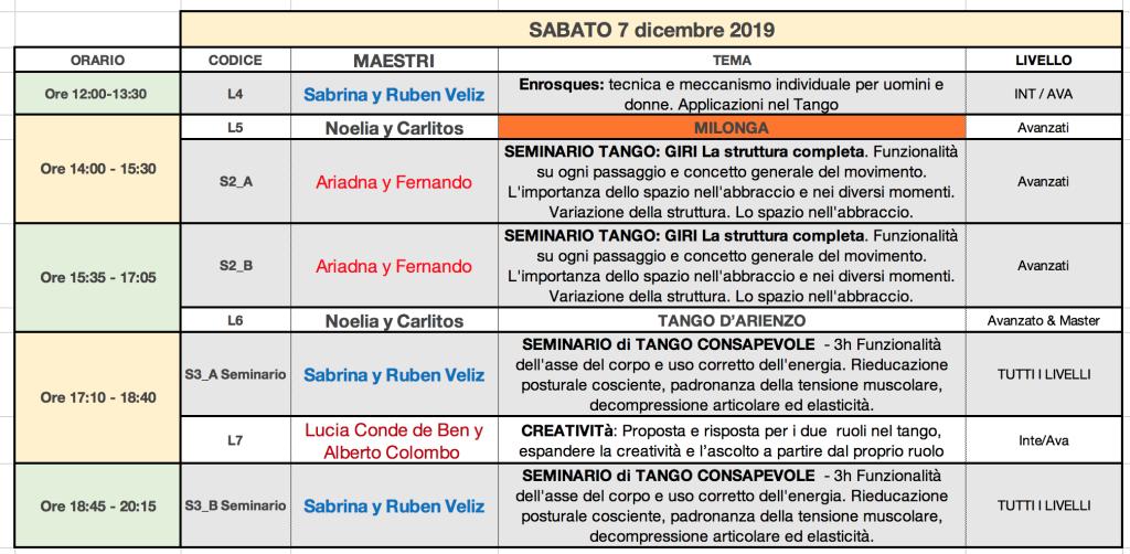 Sabato7_rev2_CHA-2019