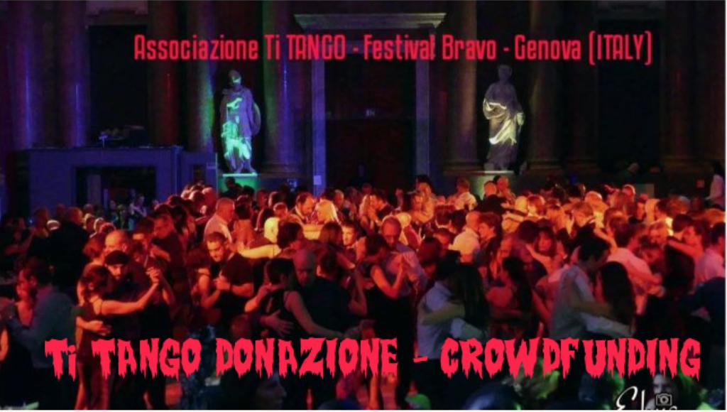 TI TANGO DONAZIONE _ DUCALE